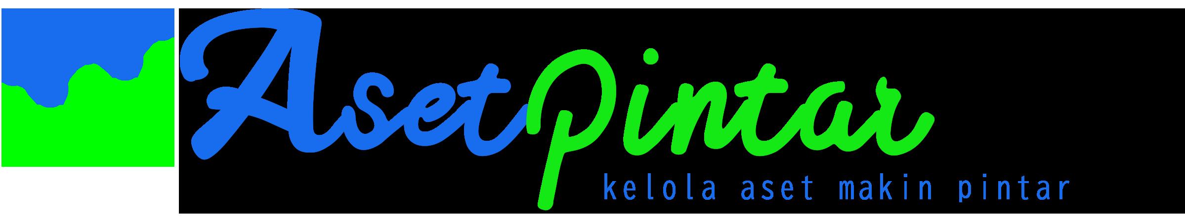 asetpintar.com