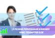 5 Pilihan Perusahaan Asuransi Yang Terdaftar OJK