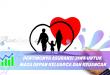 Pentingnya Asuransi Jiwa Untuk Masa Depan Keluarga Dan Keuangan