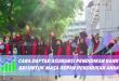 Cara Daftar Asuransi Pendidikan Bank BRI