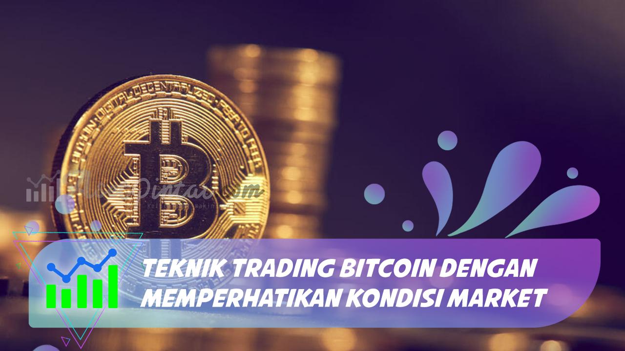bitcoin trading pentru startere bitcoin de tranzacționare de tranzacționare