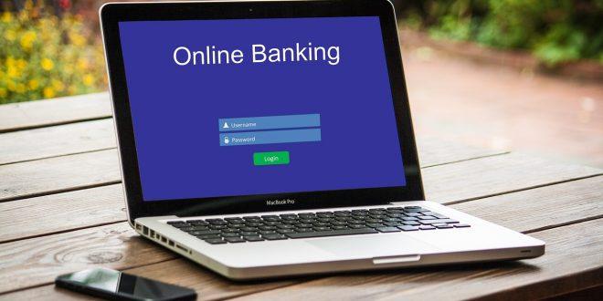 pinjaman online bunga 0 persen